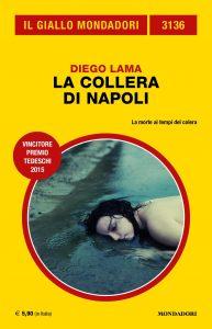 La collera di Napoli