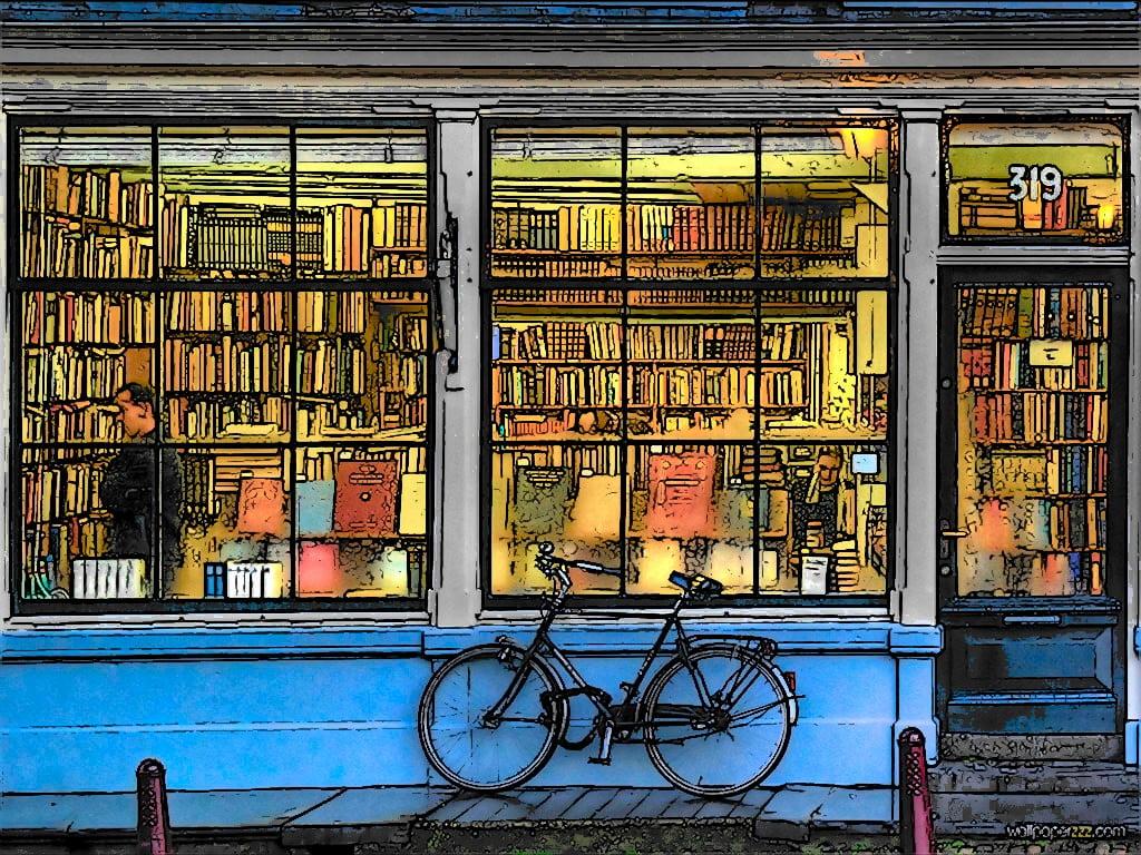 shop online libri da leggere assolutamente