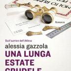 UNA LUNGA ESTATE CRUDELE di Gazzola Alessia