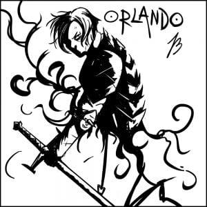 001-orlando