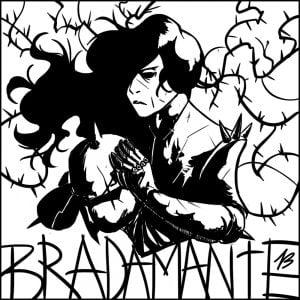 002-bradamante