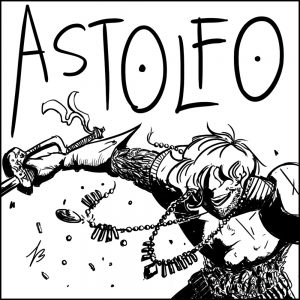 005-astolfo
