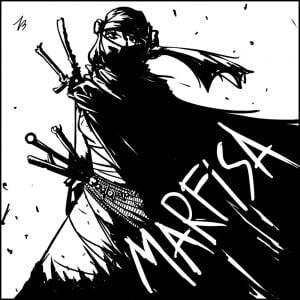 011-marfisa
