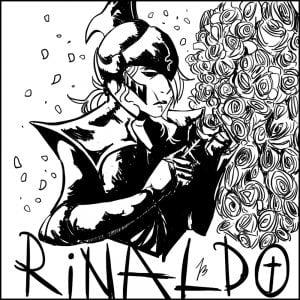 012-rinaldo