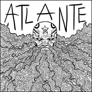 014-atlante