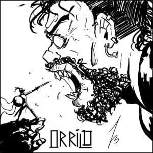 015-orrilo