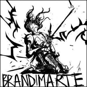 018-brandimarte