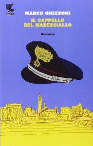 Il cappello del maresciallo