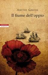 il_fiume_dell_oppio_01_1