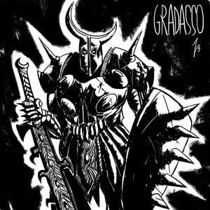 008-gradasso