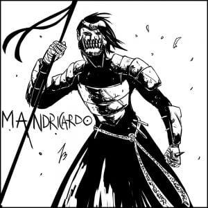010-mandricardo