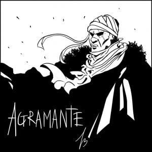 013-agramante