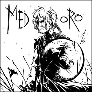 017-medoro