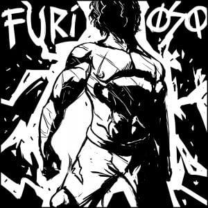 020-orlando-furioso